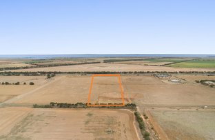 Picture of LOT 4 25 Warwick Street, Little River VIC 3211