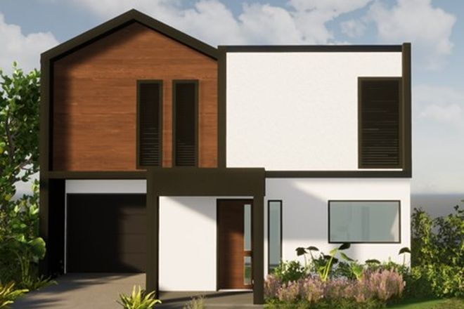 Picture of Lot 11, 36 Byron Road, LEPPINGTON NSW 2179