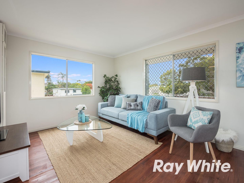 26 Ewinga Street, Kingston QLD 4114, Image 2