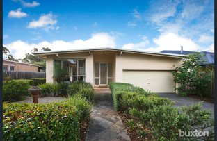 Picture of 1/43 Iona Street, Black Rock VIC 3193