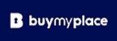 Logo for buymyplace
