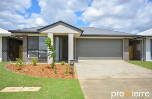 Picture of 18 Kokuso Place, Doolandella QLD 4077