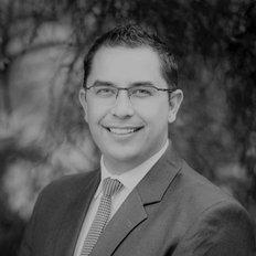 Adrian Tonna, Sales representative