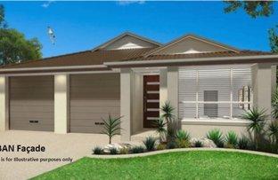 Picture of - Sheaffe Street, Bracken Ridge QLD 4017