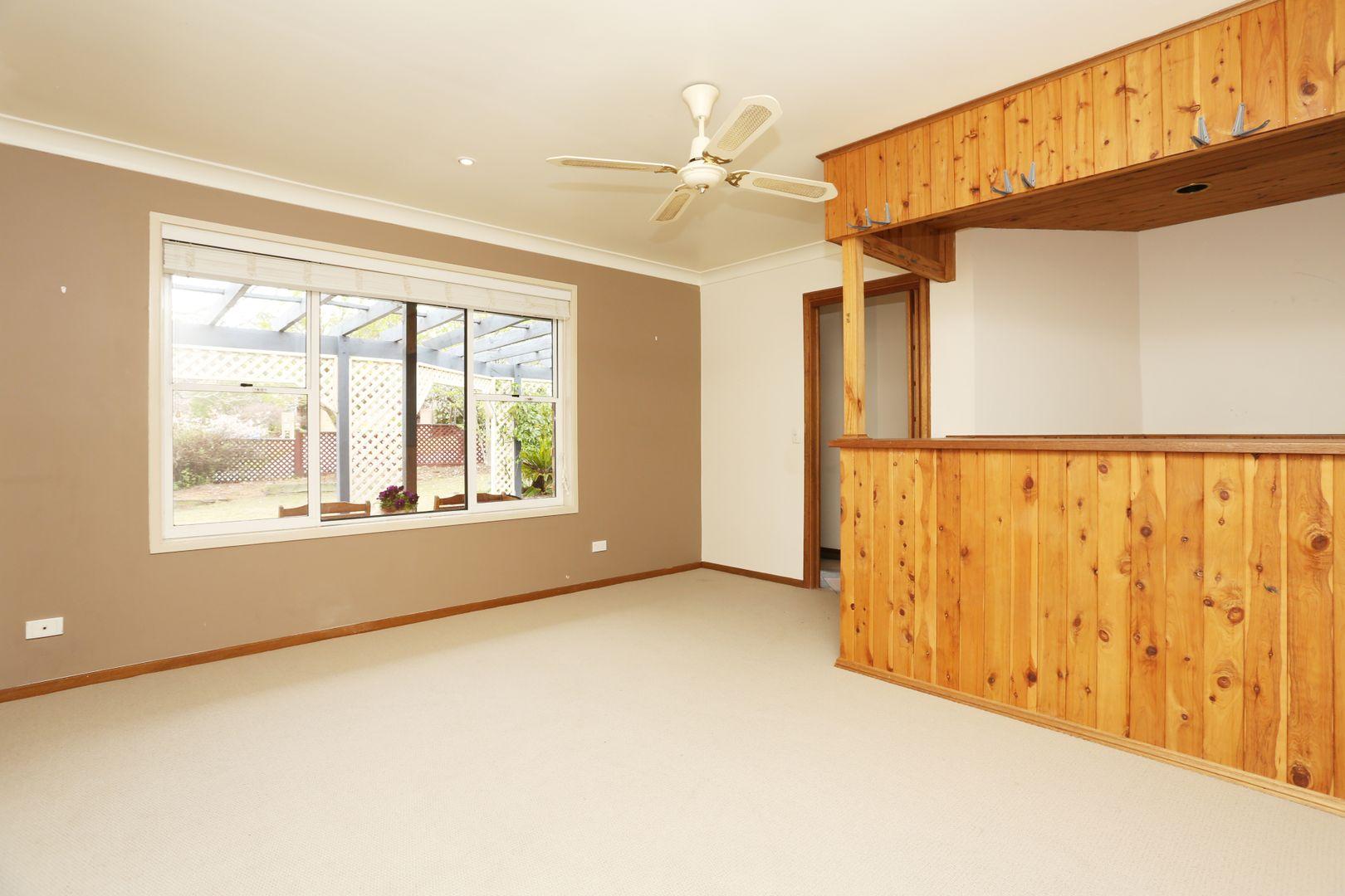 Bargo NSW 2574, Image 2
