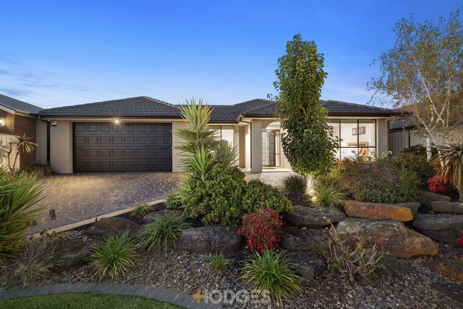 22 Phoenix Avenue, Hoppers Crossing VIC 3029, Image 1