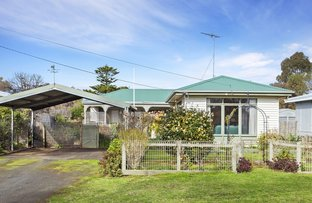 Picture of 10 Warner Street, Indented Head VIC 3223