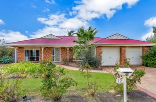 Picture of 12 Paignton Close, Moana SA 5169