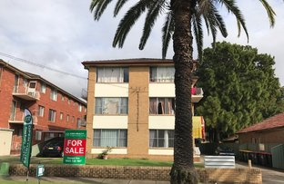 2/24-26 Fifth Ave, Campsie NSW 2194