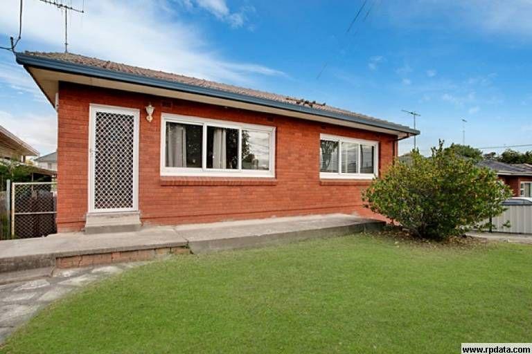 108 Copeland St, Penrith NSW 2750, Image 0