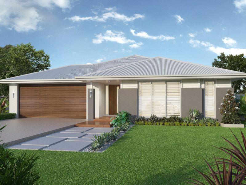 Carseldine QLD 4034, Image 1