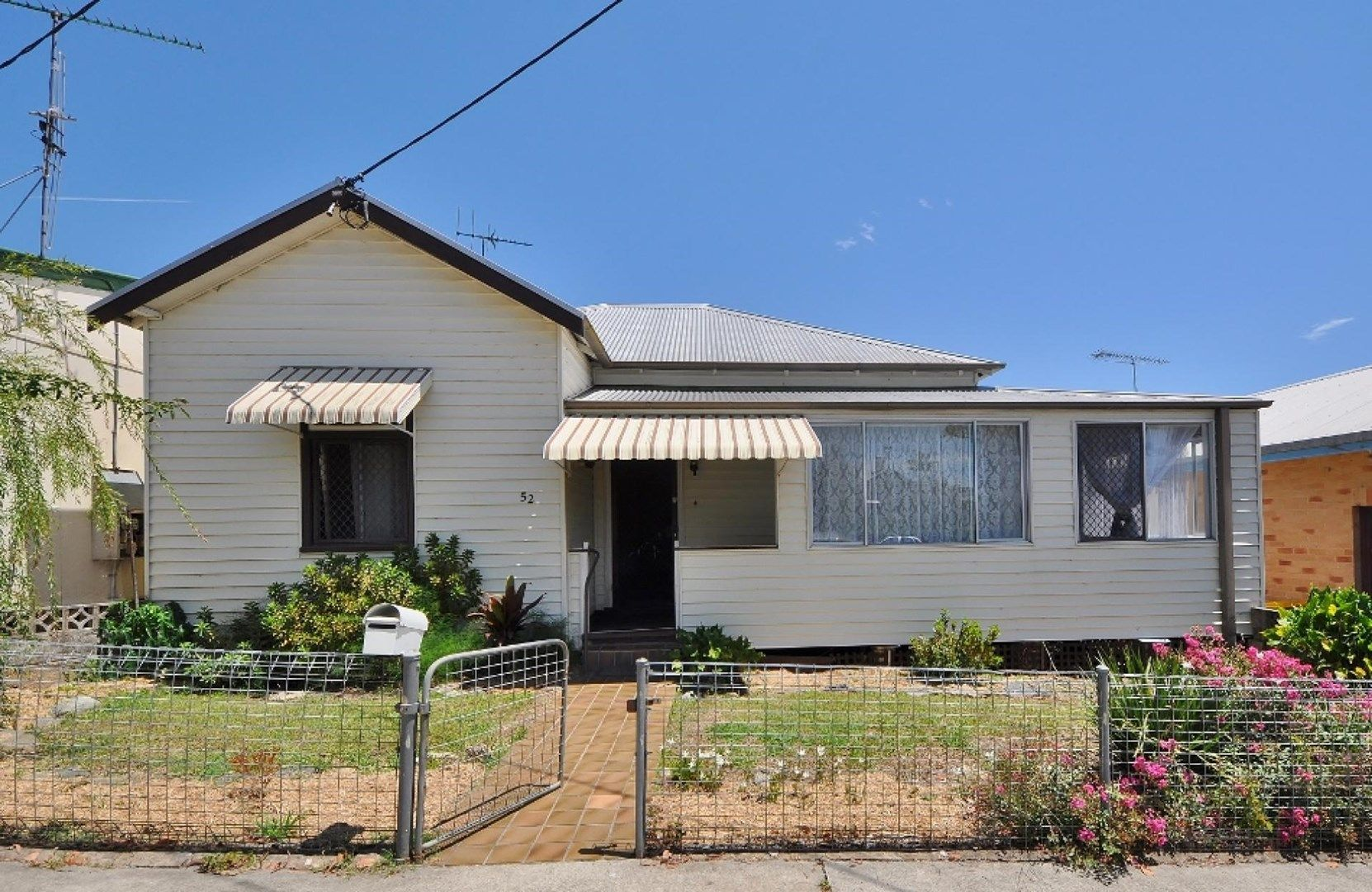 52 High Street, Bowraville NSW 2449, Image 0
