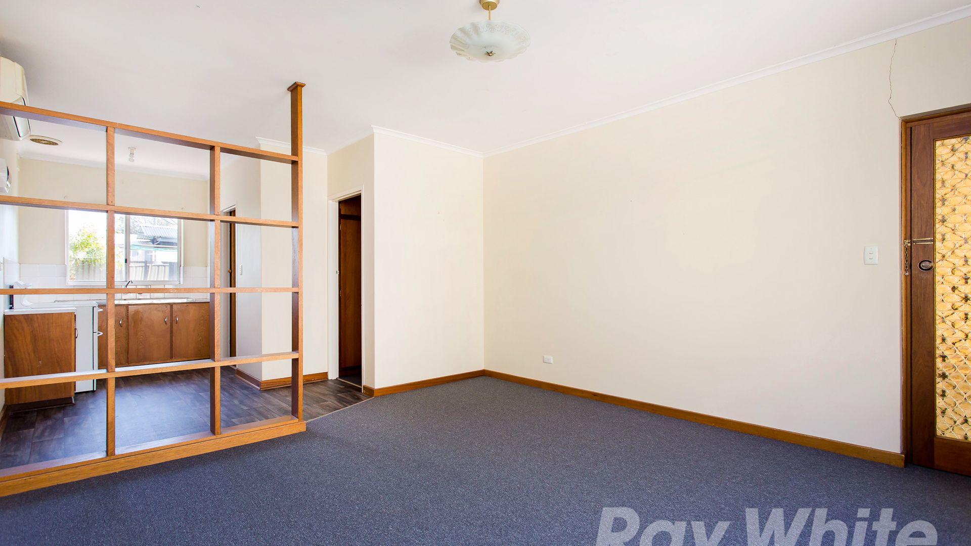 3/426 Payneham Road, Glynde SA 5070, Image 2