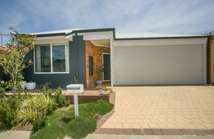 Picture of 3 Freisa Place, Pearsall WA 6065