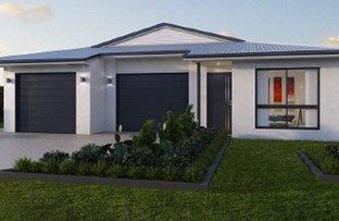 Lot 22 Browns Plains Road, Marsden QLD 4132