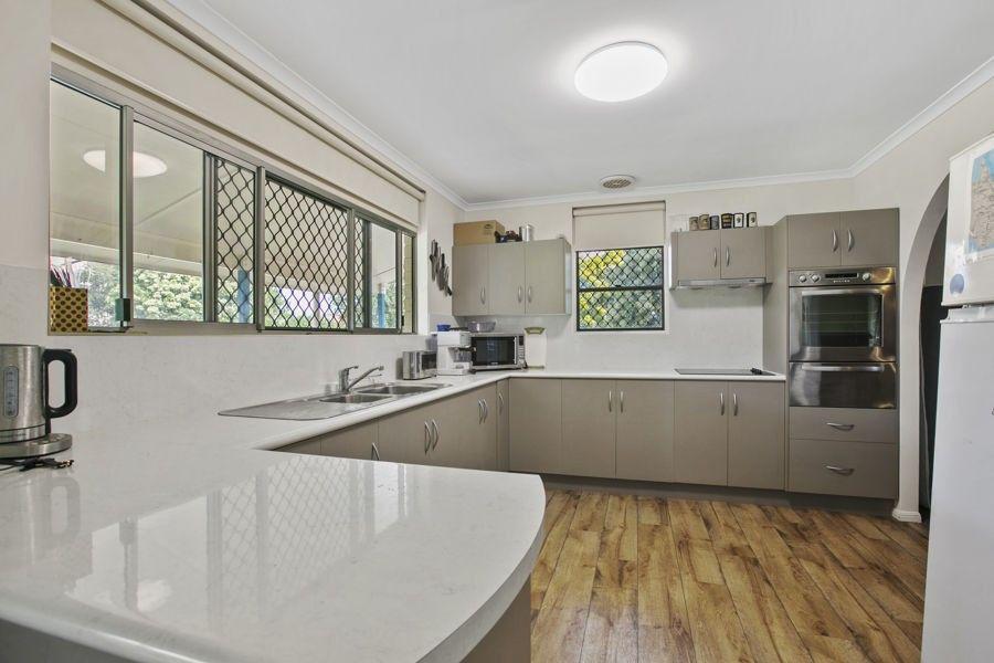 4 Douglas Street, Murgon QLD 4605, Image 2