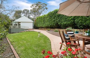 Picture of 23A Bouvardia St, Asquith NSW 2077