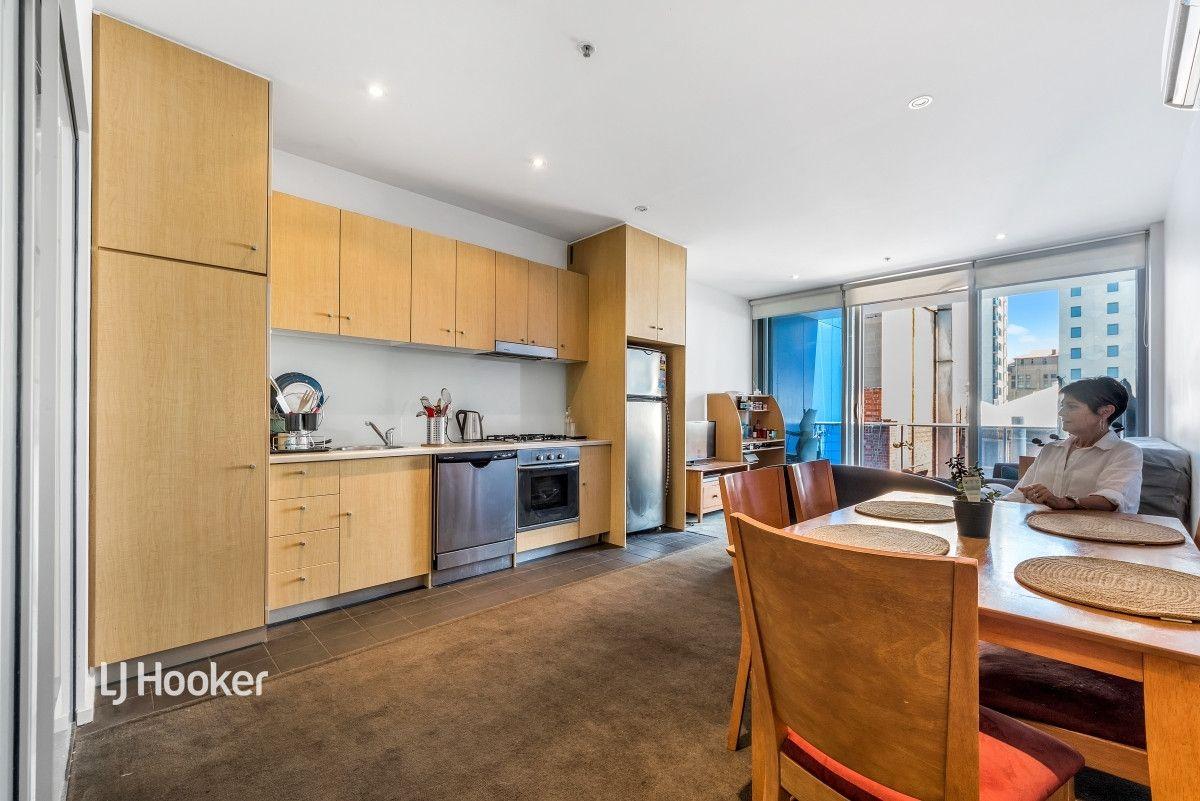 67/45 York Street, Adelaide SA 5000, Image 1