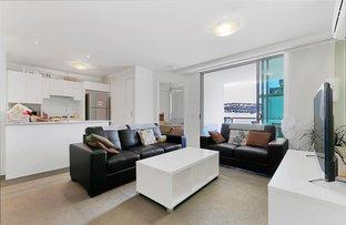 Picture of 2402/92 Quay Street, Brisbane City QLD 4000