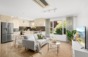 Picture of 11/6 St Georges Road, Penshurst NSW 2222