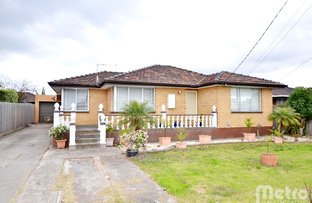 Picture of 10 Shipley Court, Sunshine North VIC 3020
