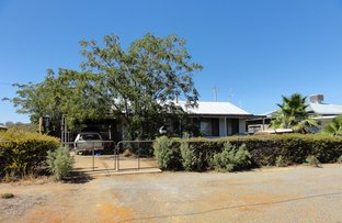 Picture of 157 Knox St, Broken Hill NSW 2880