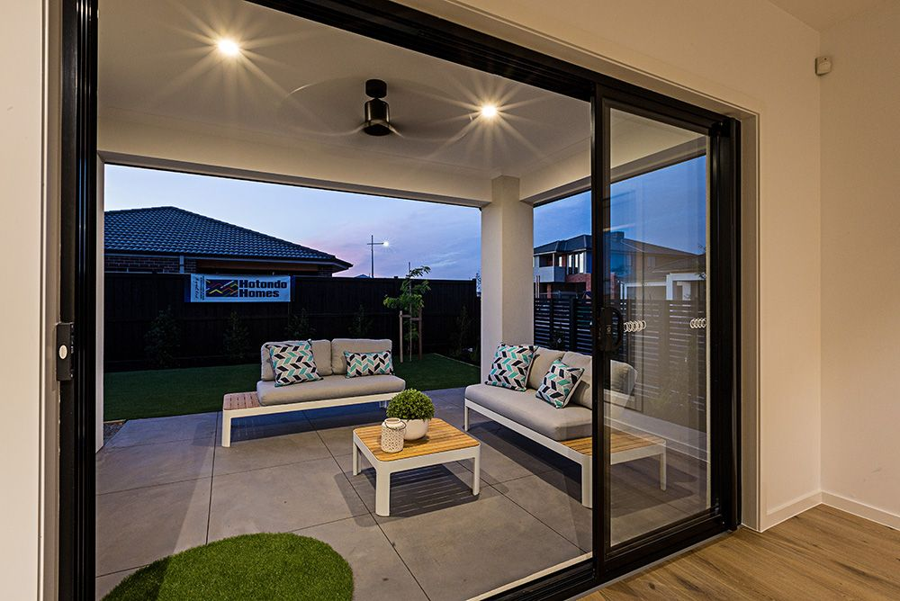 Lot 129 Mulga Pl, Tamworth NSW 2340, Image 1