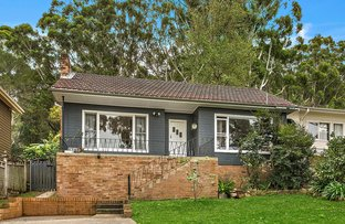 Picture of 20 Balfour Road, Austinmer NSW 2515