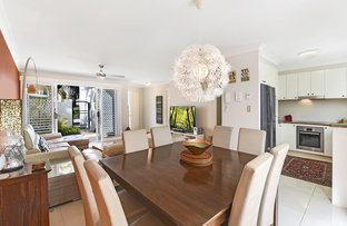 Picture of 29/100 Cotlew Street East, Southport QLD 4215