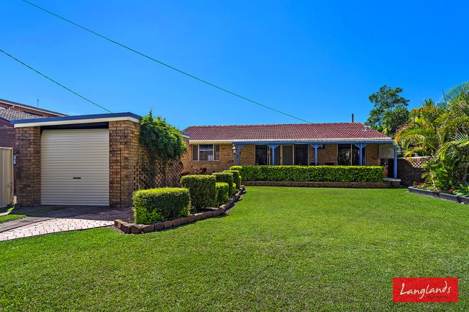 Picture of 42 Prince St, COFFS HARBOUR NSW 2450