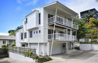 Picture of 6/37 Arthur Street - Mountain View Caloundra -, Caloundra QLD 4551