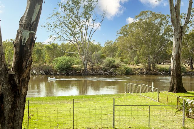 Picture of 124 River Street, COROWA NSW 2646