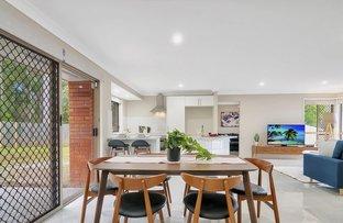 Picture of 48 Corella Place, Runcorn QLD 4113