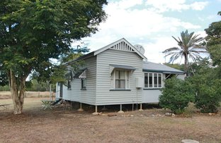 Picture of 325 South Bucca Road, Bucca QLD 4670