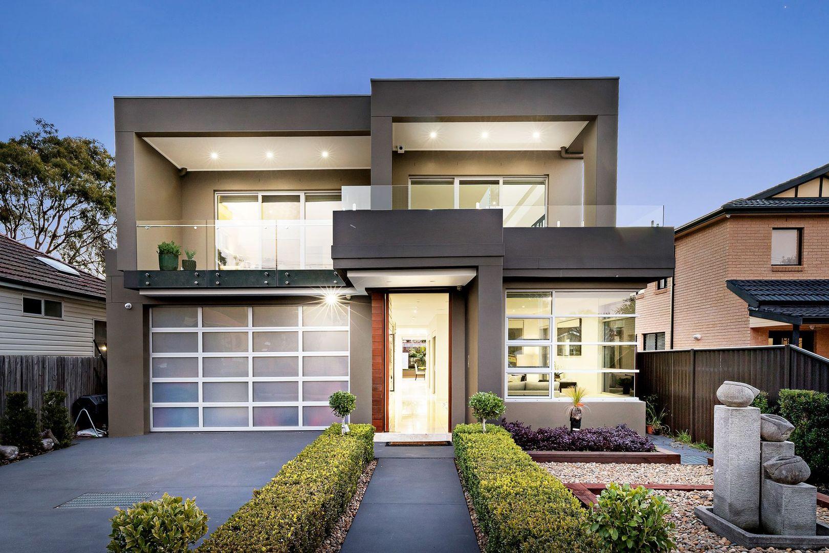 108 Napoleon Street, Sans Souci NSW 2219, Image 0