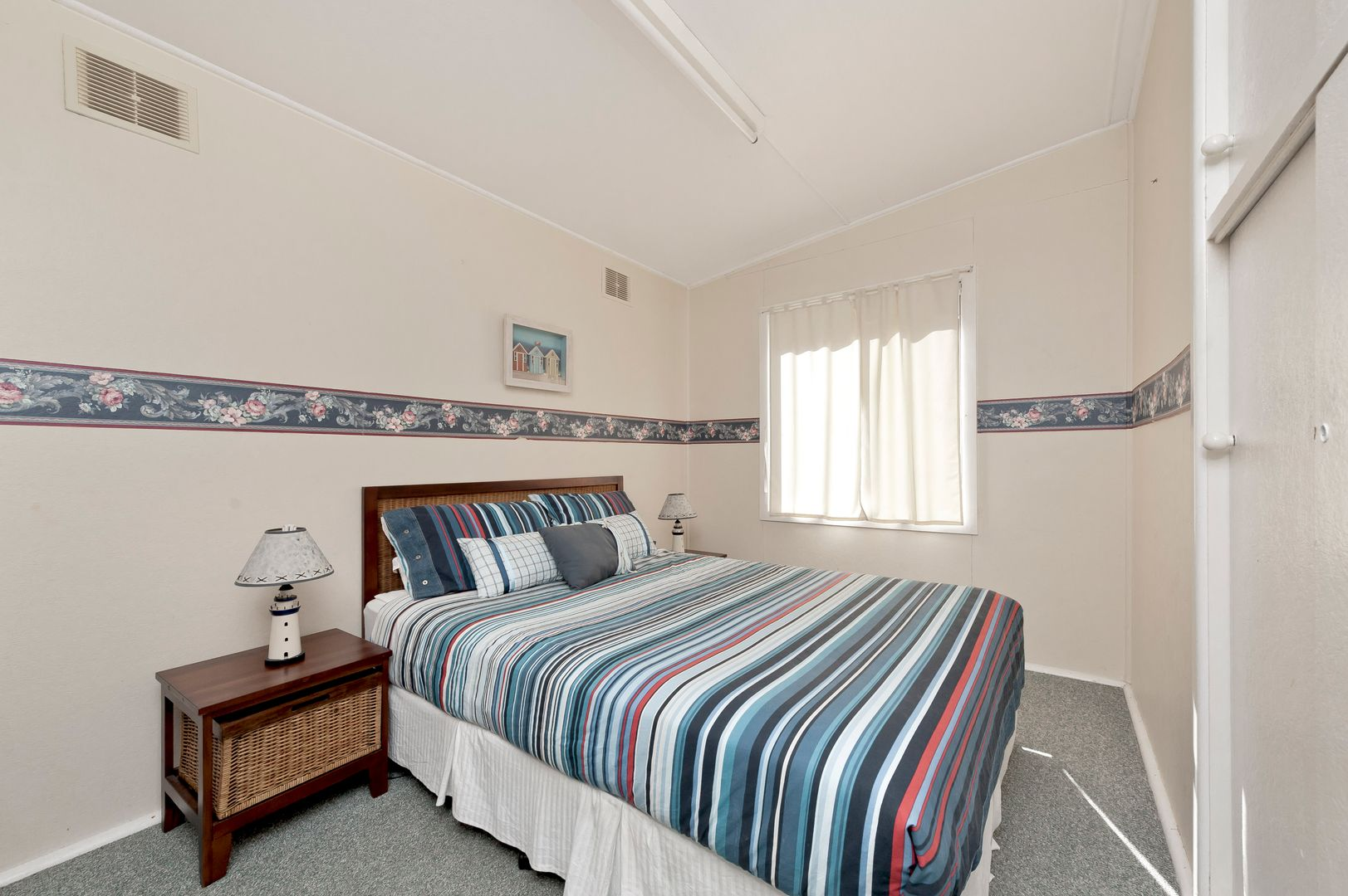 31 Mitchell Parade, Mollymook NSW 2539, Image 1