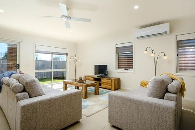 Picture of 172 Bilba Street, EAST ALBURY NSW 2640