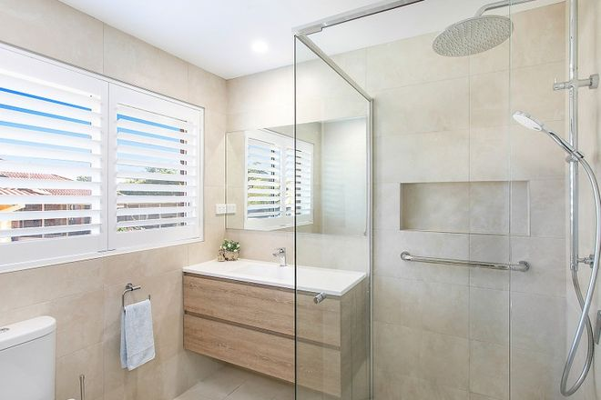 Picture of 3 Candlewood Close, KANWAL NSW 2259