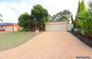 Picture of 43 McLean Road, Canning Vale WA 6155