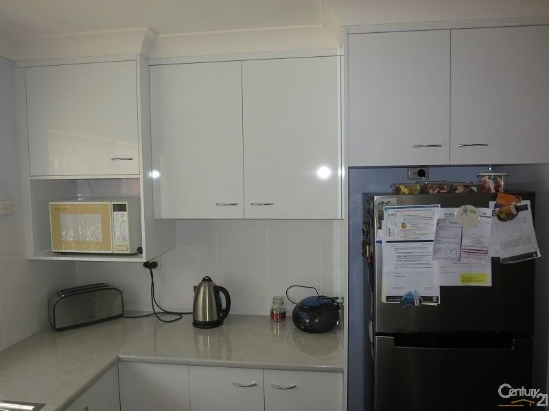 394 Richardson Road, Norman Gardens QLD 4701, Image 2