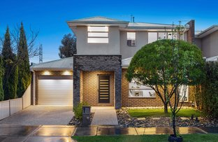 Picture of 69A Lincoln Drive, Keilor East VIC 3033