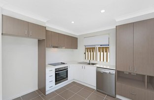 Picture of Unit 2 - Lot 187/34 Meares Circuit, Thrumster NSW 2444