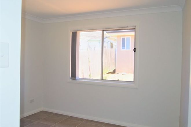 Picture of 208a Victoria Street, WETHERILL PARK NSW 2164