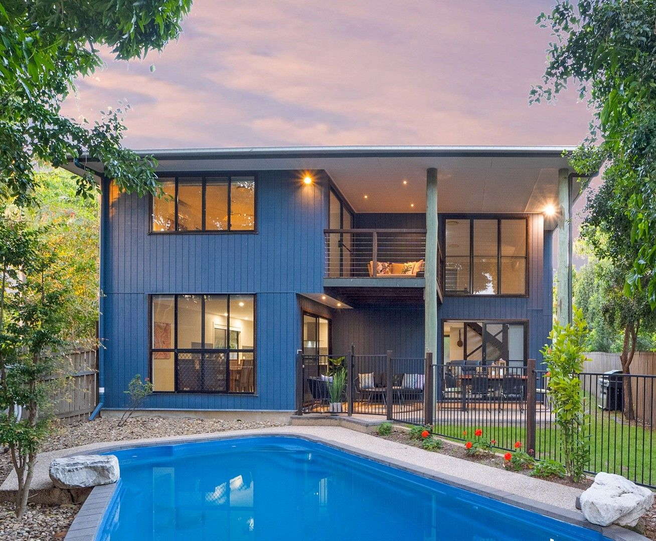40A Carr Street, Hermit Park QLD 4812, Image 0