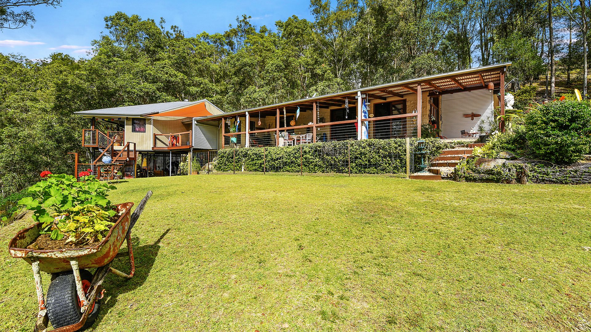 57 Purcell Road, Guanaba QLD 4210, Image 1
