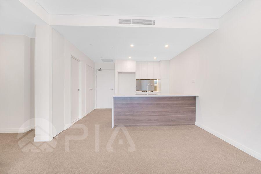 215B/37 Nancarrow Avenue, Ryde NSW 2112, Image 1