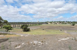 Picture of 6 Lookout Dr, Murray Bridge SA 5253