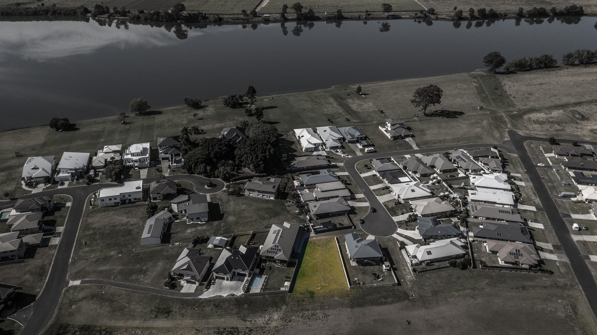 32 Mark Close, Grafton NSW 2460, Image 0
