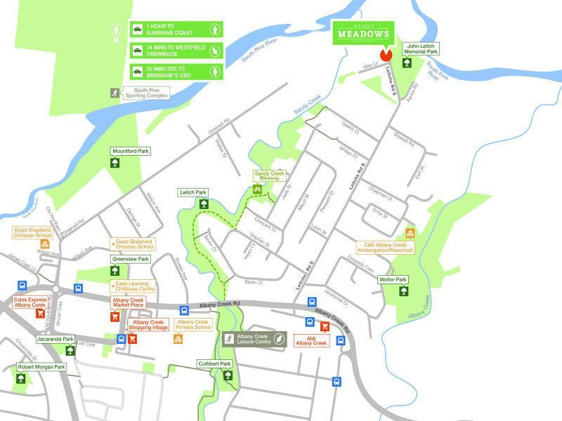 111-113 Leitchs Road, Albany Creek QLD 4035, Image 2