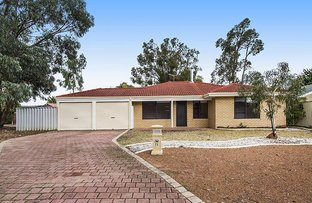 18 Foster Road, Coodanup WA 6210